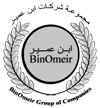 Bin Omeir Group of Companies